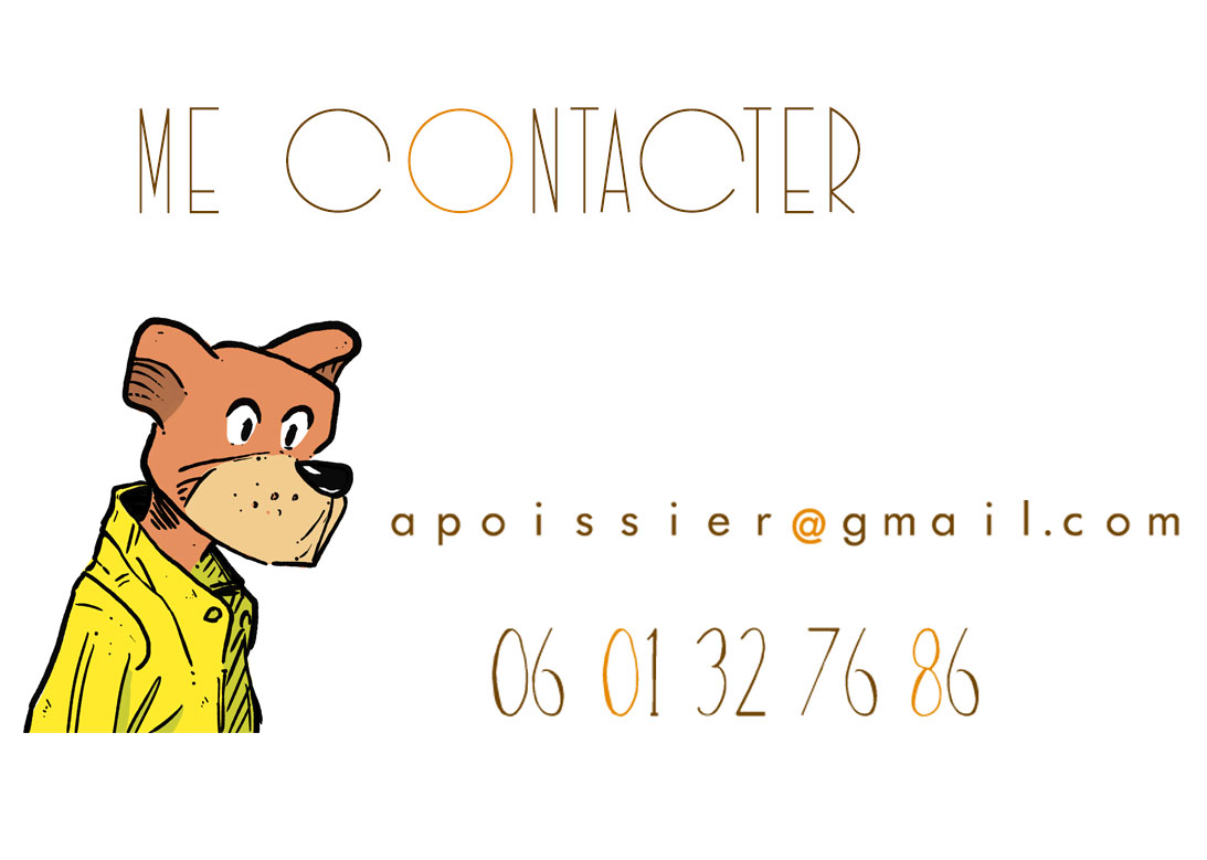 contact-siteweb